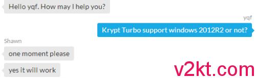 kt-turbo-2012R2